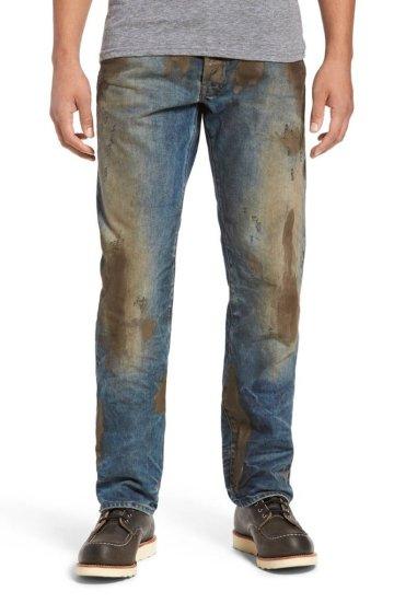 PRPS-Mud-Splattered-Jeans