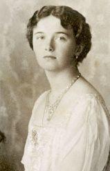 3. Olga
